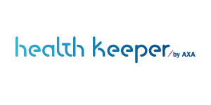 Health Keeper AXA