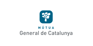 Mutua General de Catalunya